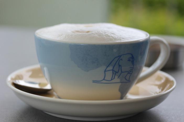 cafe-au-lait-355610_1920.jpg