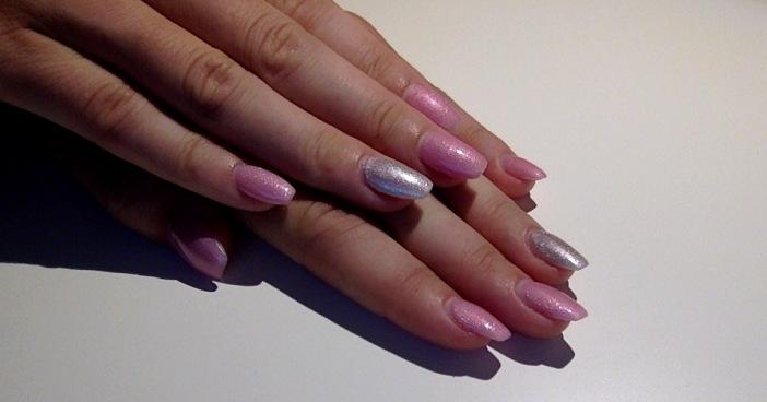 nagel2